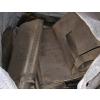 供应常熟废镍回收 常熟废镍回收价格
