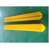 供应聚氨酯钢丝绳保护套