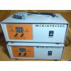 供应安徽脉冲控制仪保质保量价格优惠