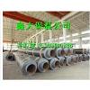 供应高温蒸汽聚氨酯直埋保温管厂家,聚氨酯防腐保温钢管价格
