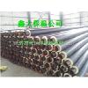 供应聚乙烯外护直埋保温管厂家,聚氨酯直埋保温管最低价格