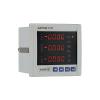 供应华健ACR200E数显电力仪表正在热卖中