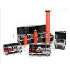 供应ZGF2000高频直流高压发生器