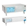 供应GE DRUCK模块化压力控制器PACE5000/6000