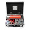 供应ZGF-2000型直流高压发生器出厂价格