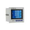 供应热卖华健ACR120E多功能电力仪表