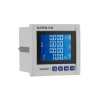 供应华健ACR320EFK可编程数显电力仪表正在热卖中