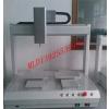 供应铝型材运动平台,三轴平台,四轴平台,焊锡机平台