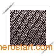 供应箱包网布,服装内衬网C003,C005