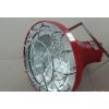 供应远大矿用隔爆型LED投光灯DGC50/127L(A)