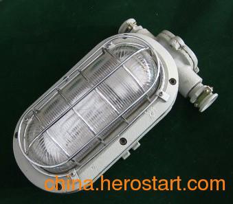 供应DGC18/127L(A)支架灯