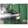 供应螺旋焊管机组、螺旋焊管设备