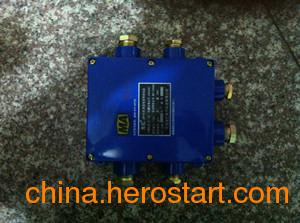 供应JHH-6(B)JHH-6