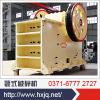 供应渣子破碎机的安装基本要求
