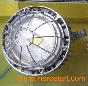 供应KXH127矿用隔爆兼本质安全型声光组合信号器