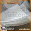 供应新型3D床垫材料批发 一手货源 福建厂家直销