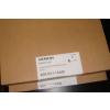 供应西门子6GK7443-5DX05-0XE0原装正品现货