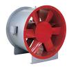 供应PY型高温排烟风机