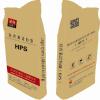供应江西品质最优羟丙基淀粉醚HPS
