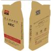 供应 江西品质最优羟乙基纤维素HEC