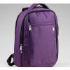 供应员工福利品定做,业务员专用背包,牛津涤纶广告背包