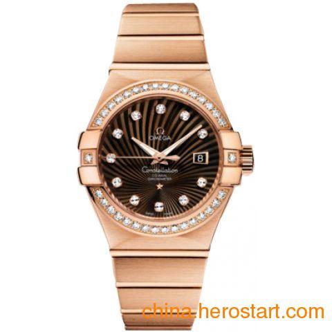 供应扬州2手百达翡丽Patek Philippe 手表高价回收