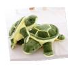 供应毛绒玩具乌龟公仔 海洋生物公仔 乌龟抱枕头枕 厂家批发定做