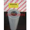 供应鑫建大量生产加工黎明吸油滤芯CXXA2-63X50