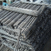 供应穿墙螺杆 对拉螺杆 如何选购穿墙螺杆南京匡坚建材 400-071-5676