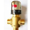 供应进口恒温混水阀(进口液体,水用恒温阀)品牌