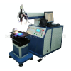 供应自动化激光焊接机 钟表模具激光焊接加工