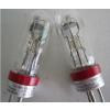 供应113228光电管,129164M/N C7035A1064