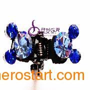 衡水饰品加盟店_哪家饰品加盟店是广州的