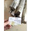 供应现货303不锈钢六角棒 材质规格齐全非标定做