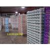 供应合肥冷库安装食品冷库低价安装