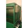 供应二手水帘柜2.2米,水濂柜定做