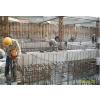 供应增城建筑管桩切割