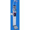 医院专用身高体重测试仪|品质好的电子身高体重测量仪郑州哪里有