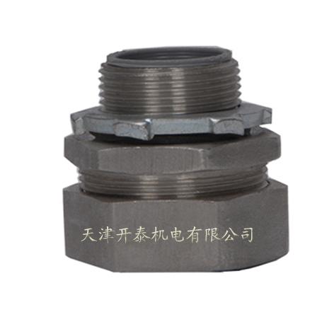 供应金属软管接头 不锈钢接头