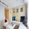 室内装修环保——靠谱的室内装修就在高升装修