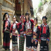 少数民族服饰供应商:浙江声誉好的独龙族服饰供应商是哪家