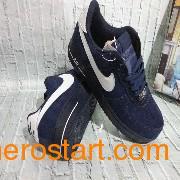 20998鞋阿迪达斯跑鞋|低价精仿鞋哪里买