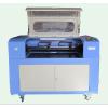 供应布料激光切割机