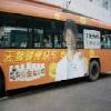 哪家公司有提供好的大型广告喷绘制作服务_盐田油画艺术微喷