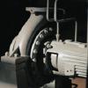 供应东莞南方CA/CE/CF重型化工流程泵