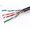 供应广东环威电线电缆股份有限公司五类非屏蔽数字通信网络线HSYV4*2*0.46