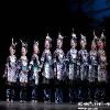 北京苗族服装|哪里有卖口碑好的苗族服饰