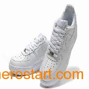莆田销量好的耐克运动鞋批发出售_运动鞋直销
