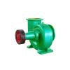 供应HW混流泵的特点