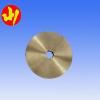 供应破碎机铜配件上元板/上圆盘厂家 破碎机下摩擦盘价格